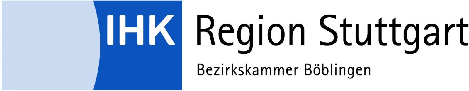 IHK_BK_Boeblingen