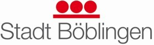Logo-Stadt-Böblingen-300x89
