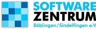 SBSI_Logo_Querformat_Pfade
