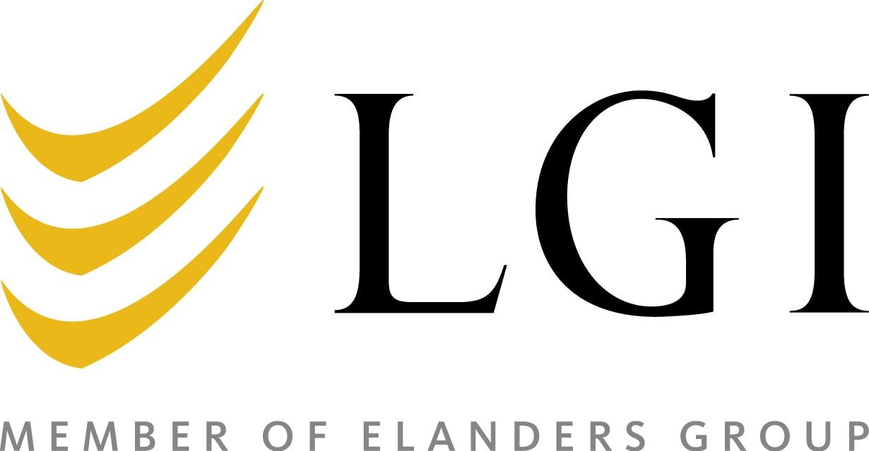 logo-lgi-kurz
