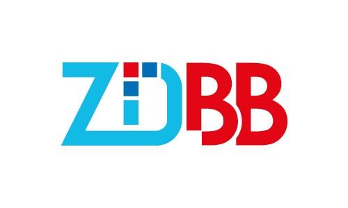ZD.BB GmbH