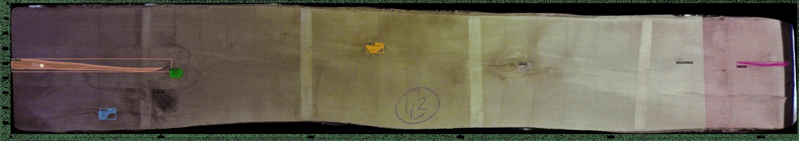 20210119_Projekt_HolzwerkKeck_KI_Bild1.3