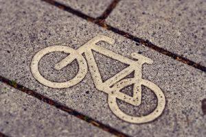 cycle-path-3444914