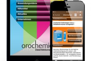 oro_hygiene_app_ipad_iphon_print (002)