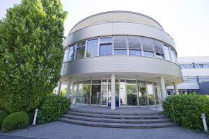 orochemie Desinfektionsmittel-Hersteller Kornwestheim