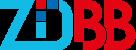 zdbb-logo